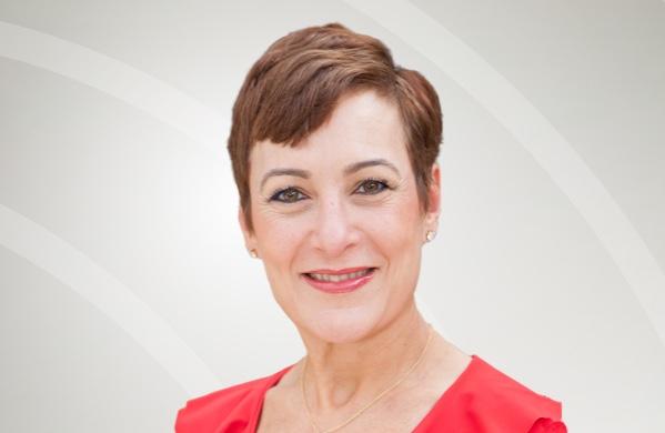 Maria T. Abreu, MD
