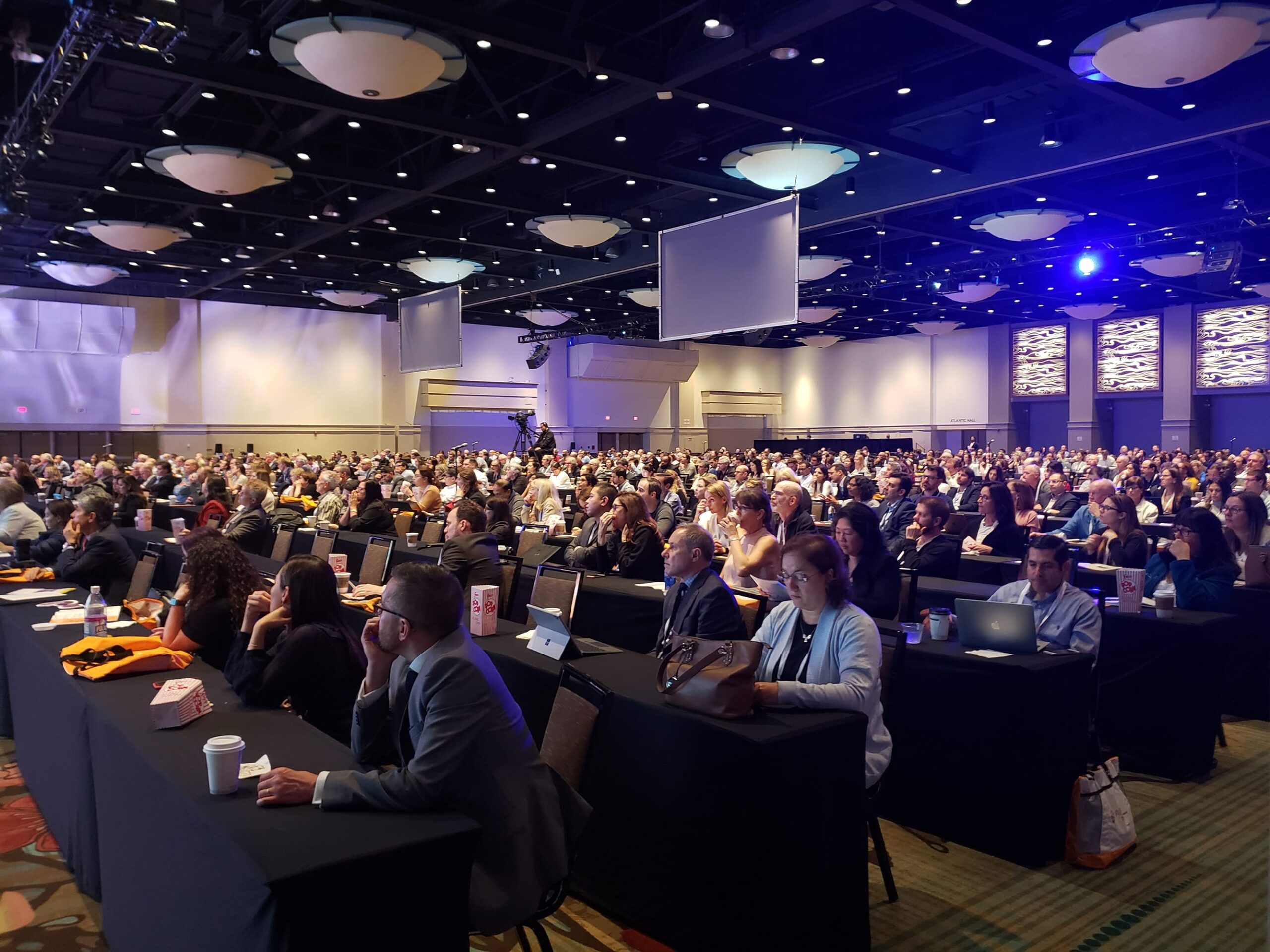 <p>AIBD Conference, December 12th, 2019</p>