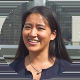 Lea Ann Chen, MD
