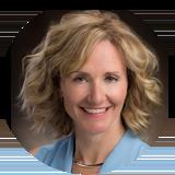 Heidi Drescher, MMS, PA-C