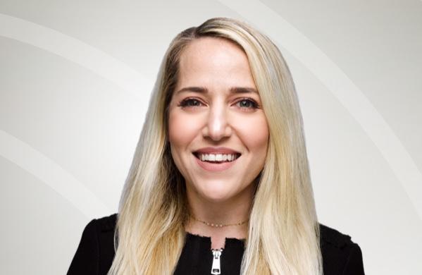 Jessica R. Allegretti, MD, MPH
