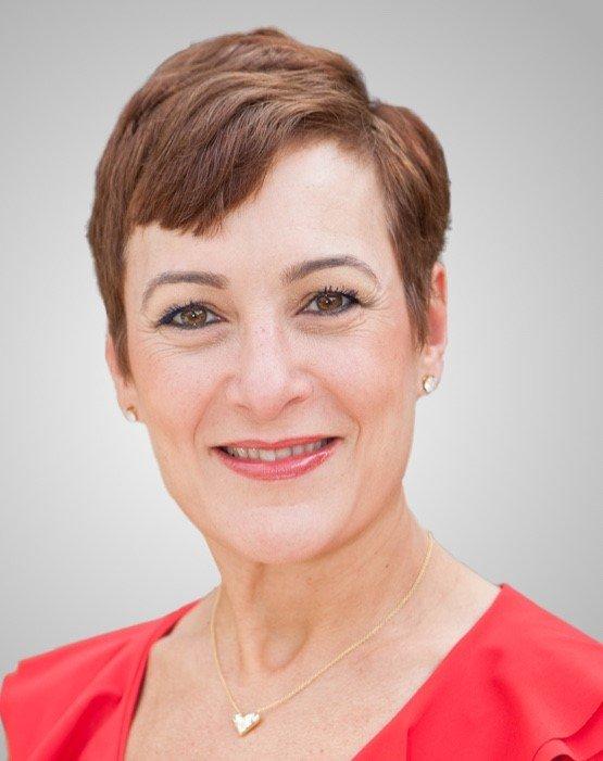 Maria T. Abreu