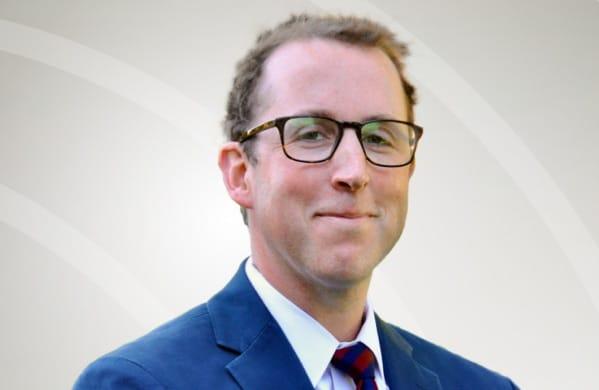 Edward L. Barnes, MD, MPH
