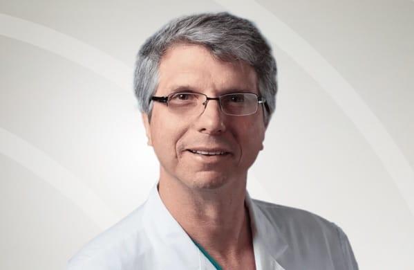 Phillip R. Fleshner, MD, FASCRS